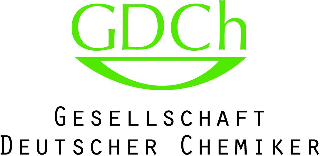 GDCh_Logo_25mm_4c_V02
