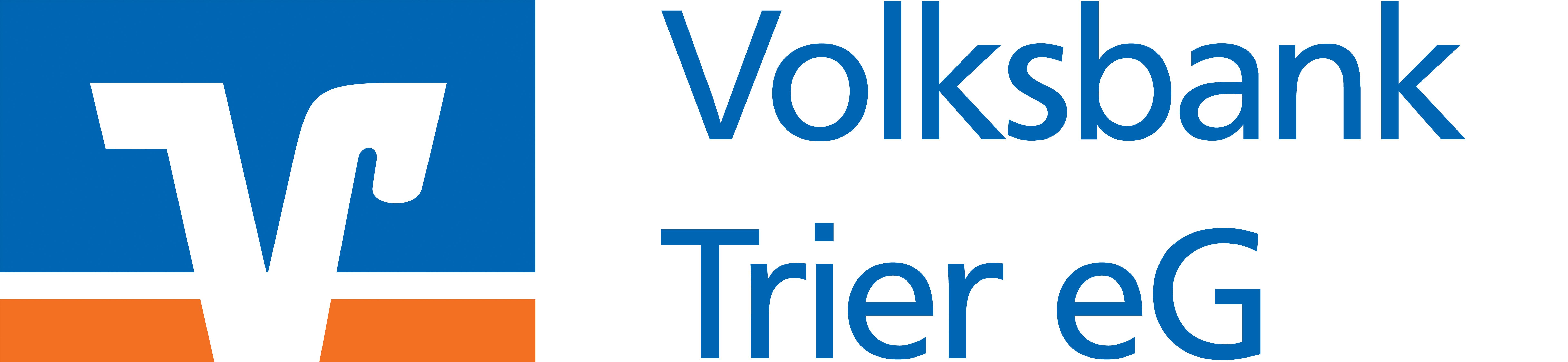 Logo_zwei_Zeilen
