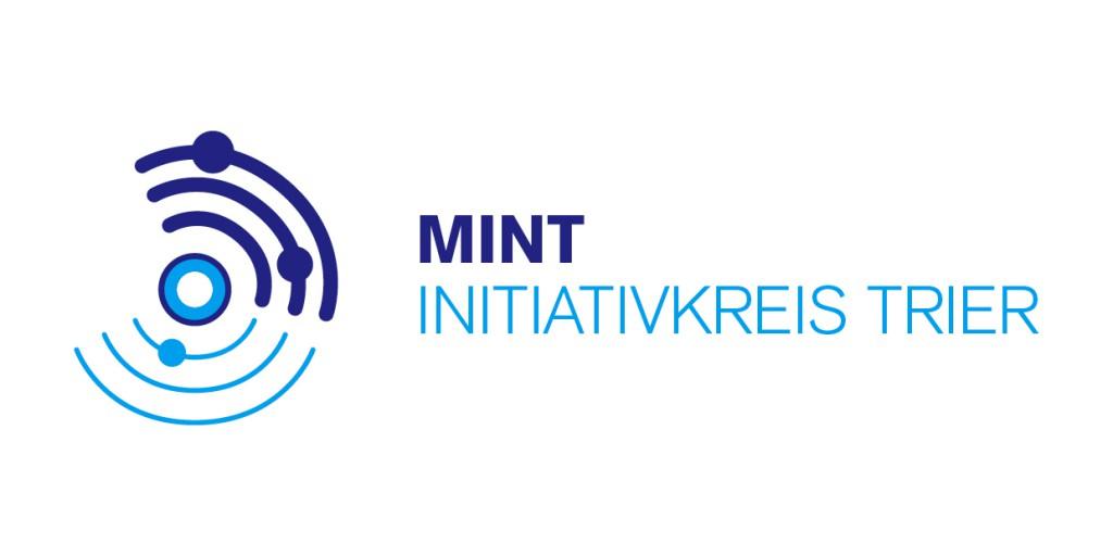 mint initiativkreis_logo