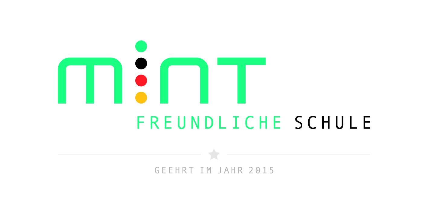 mzs-logo-schule-2015_print